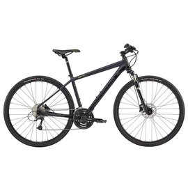 Cannondale Cannondale Quick CX 3 Med MDN 2018