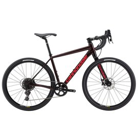 Cannondale Cannondale Slate Apex 1 MBR Med
