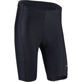 Bellwether Bellwether O2 Cycling Shorts Blk
