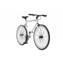 SE Bikes SE Lager USA Single Speed 2018
