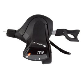 SunRace Sunrace DL-M930 Trigger Shifter 9 Speed Right