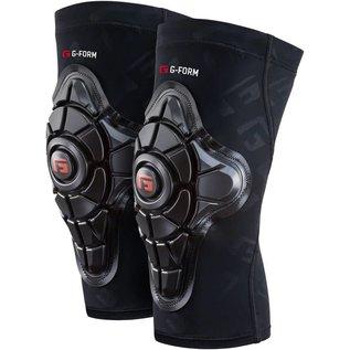 G-Form Pro-X Knee Pad Blk Med