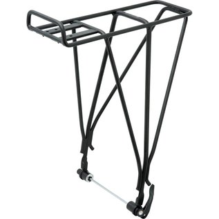 Blackburn Blackburn EX-1 Expedition Rear Rack Disc Blk