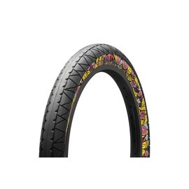 """GT GT Pool Tire 20x2.3"""" Wire Pizza/Donut"""