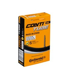 Continental Continental Tube 700x18-25 PV 42mm