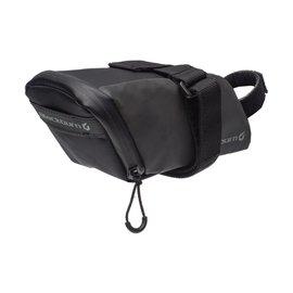 Blackburn Blackburn Grid Seat Bag Med