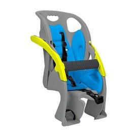 CoPilot Co-Pilot Limo Child Seat Rack