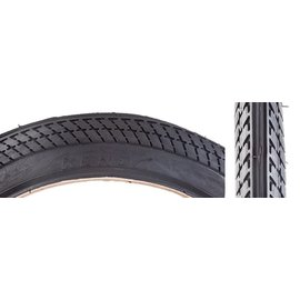 Kenda Kenda K912 Tire 16x1.75 Blk Wire