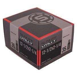 Sunlite Sunliute Utili-T 12-1/2x2-1/4 Tube SV 35mm