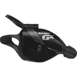 SRAM SRAM GX Trigger Shifter 11-Speed Rear Blk