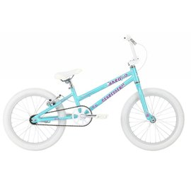 Haro Haro Shredder Girl's Pearl Teal 18""
