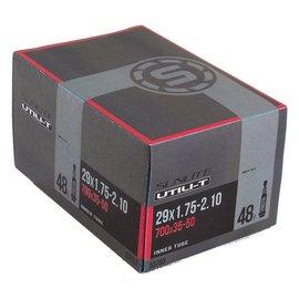 Sunlite Sunlite Utilit-T Tube 29x1.75-2.10 700x35-50 PV 48mm