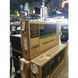 Build Adjust BMX S/S or Three Speed Bike Bike in BOX