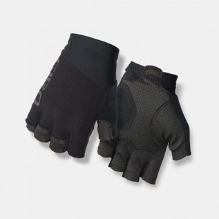 Giro Giro Zero CS Gloves