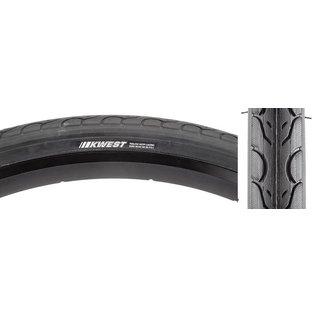 Kenda Kenda Kwest Tire 700x35 Wire Blk