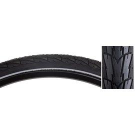 Sunlite CST Selecta Slick Tires Blk 26x1.75