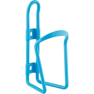 MSW MSW AC-100 Basic Bottle Cage