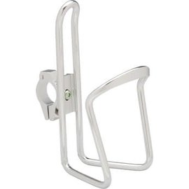 Dimension Dimension Bottle Cage HB Clamp Sil