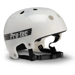 Pro-Tec The Classic Bucky Helmet Glow XL