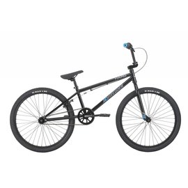 "Haro Haro Shredder Pro 24"" Gloss Black 2019"
