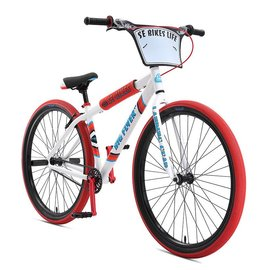 "SE Bikes SE Big Flyer 2019 29"""