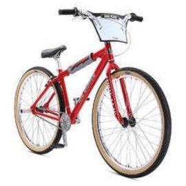 "SE Bikes SE Big Ripper 2019 29"""