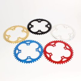 Profile Racing Profile Racing 4-Blt Chainring