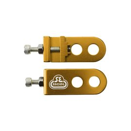 SE Bikes SE Racing BMX Chain Tensioners