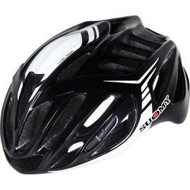 Suomy Timeless Helmet Matte Blk Sml