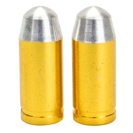 Trik Topz Trik Topz Bullet Valve Caps