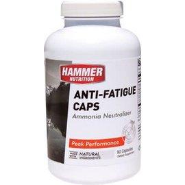 Hammer Nutrition Hammer Anti-Fatigue Bottle:90 Caps