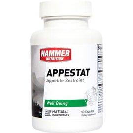 Hammer Nutrition Hammer Appestat Bottle:90 Caps