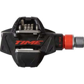 Time Time ATAC XC 8 Clipless Pedals Blk