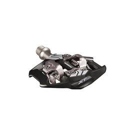 Shimano Shimano Deore XT PD-M8020 Clipless Pedals SPD Blk