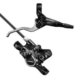 Shimano Shimano BR-M365 Hydraulic Rear Disc Brake Blk