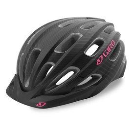 Giro Giro Vasona MIPS Wmn's Helmet Ti Uni