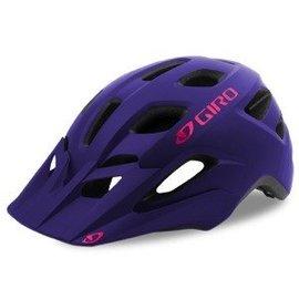 Giro Giro Verce MIPS Wmn's Helmet Purp Uni
