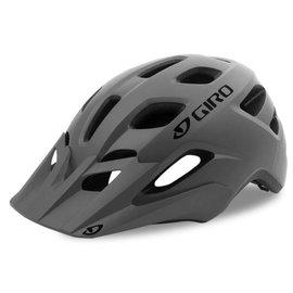 Giro Giro Fixture MIPS Helmet Gry Uni