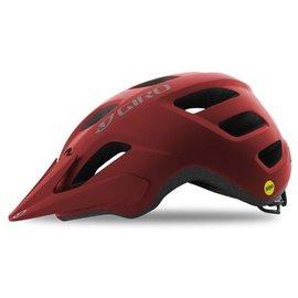 Giro Giro Fixture MIPS Helmet Red Uni