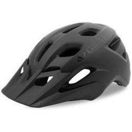 Giro Giro Compound MIPS Helmet Blk UXL