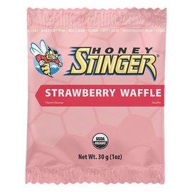 Honey Stinger Honey Stinger Waffle Organic Strawberry