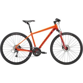 Cannondale Cannondale Quick CX 3 2019
