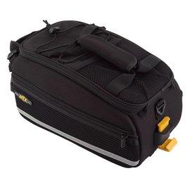 Topeak Topeak MTX Trunk Bag EX Blk