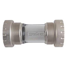 SRAM SRAM Outboard GXP Italian Bottom Bracket Cups