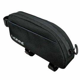 Lezyne Lezyne Energy Caddy XL Top Tube Bag Blk