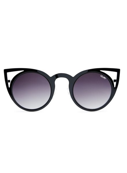 Invader Sunglasses