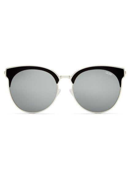 Mia Bella Sunglasses