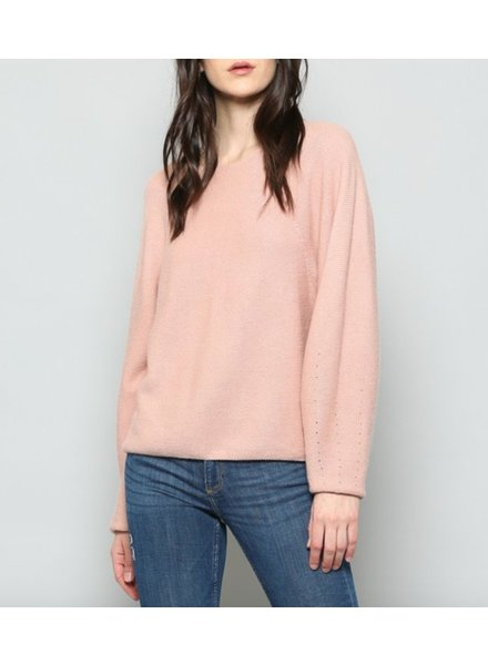 Fate Pullover sweater