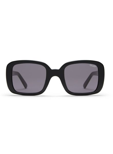 20's Sunglasses