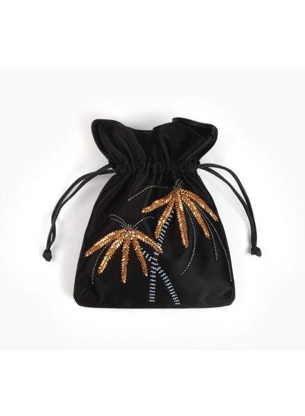 LES PETITS JOUEURS Trilly Bag